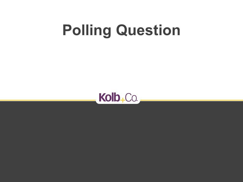 www.KolbCo.com ACO/MSO/IPA Formation/Utilization Accountable Care Organizations cont.