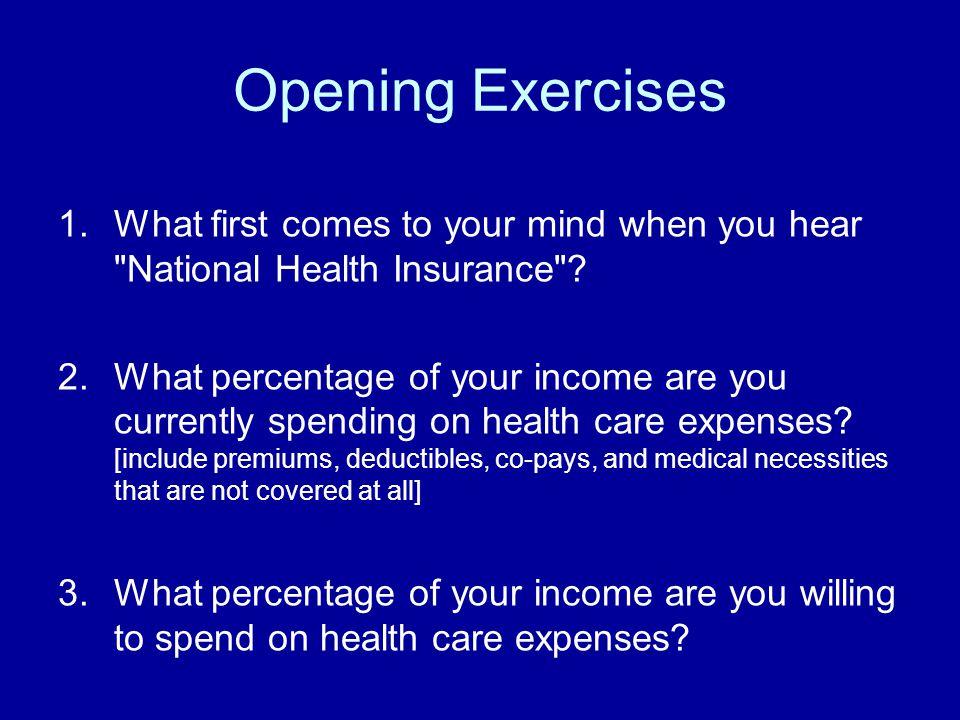 Cost of Massachusetts Health Reform 42% increase 17% increase 42 % increase 17 % increase