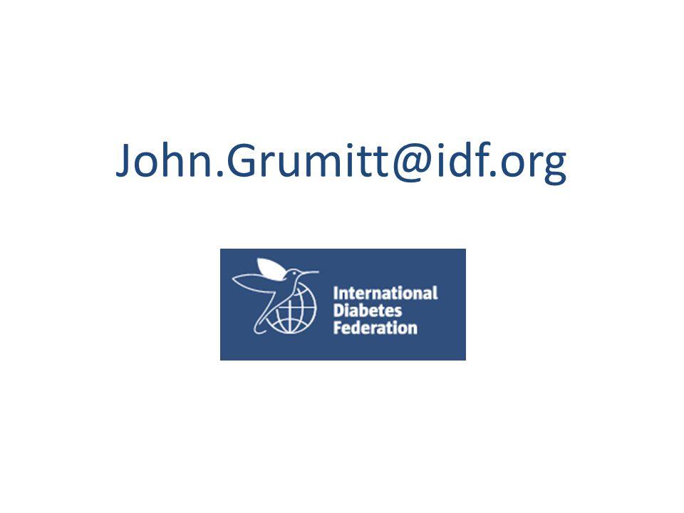 John.Grumitt@idf.org