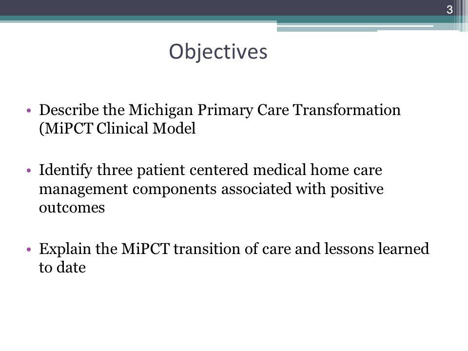 24 Planned patient care i.e.