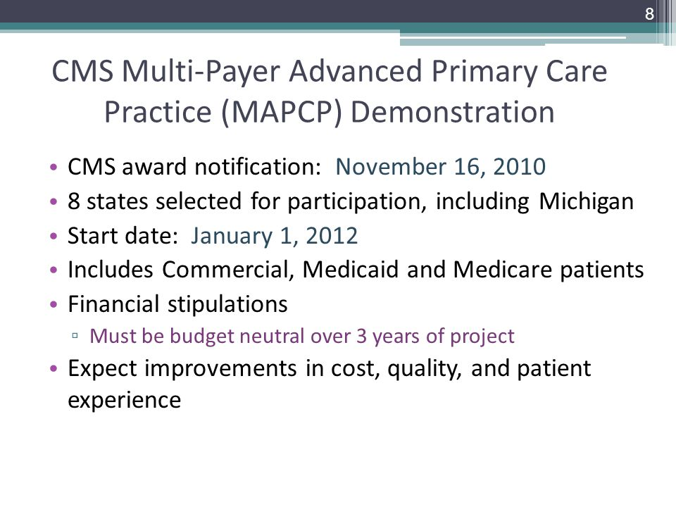 MiPCT Transition of Care (TOC) Workgroup Areas identified to address ▫High Volume of TOC  Some care managers have high volume of patients discharged from the hospital  Not able to consistently call every patient within 24-48 hrs.