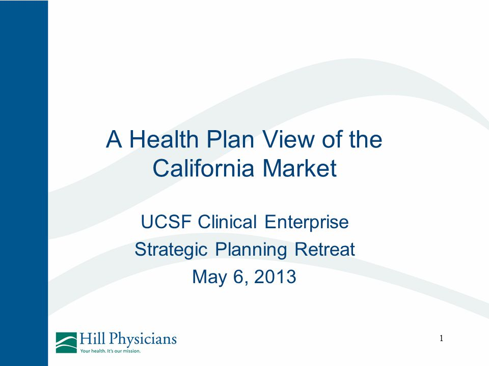 Clinical Enterprise Financial View UNDERSTAND & PROJECT THE FINANCIAL PERFORMANCE OF THE UCSF CLINICAL ENTERPRISE IN ITS ENTIRETY  Integrate Finance with Strategy  Leverage scale of our Enterprise  Align assumptions, planning, and decision making  Create new financial resources that will be needed for investment in the strategy and our missions of research and education 57