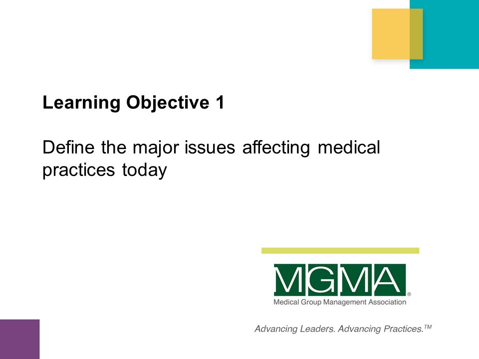 Copyright 2014 Medical Group Management Association® (MGMA®).