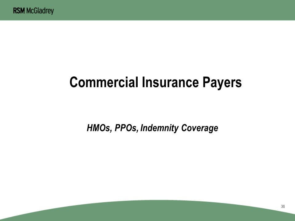 PPS Wrap-Around States required to make supplemental payments to FQHCs that subcontract (directly or indirectly) with managed care organizations (MCOs