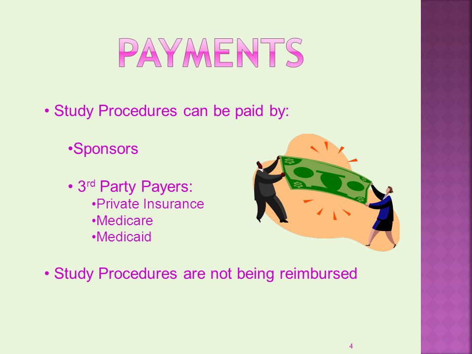 5 Improper billing can lead to false claims Improper Billing False Claims Penalties