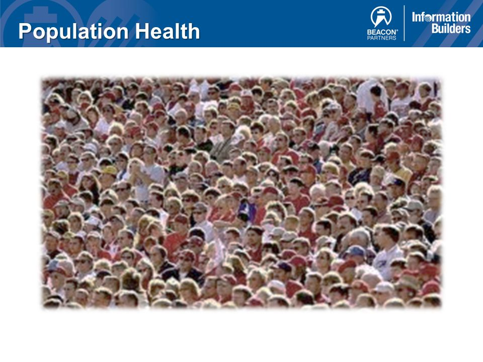 38 Population Health Deployment Approach Ensure your State's APCD system flexes to accommodate future requirements Focus on business drivers as the primary goal of the project  Pricing transparency  Provider utilization performance  Utilization patterns  Access disparities Target users  Regulators  Researchers  Payers  Providers  Public