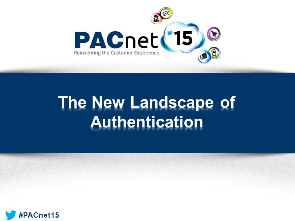 #PACnet15