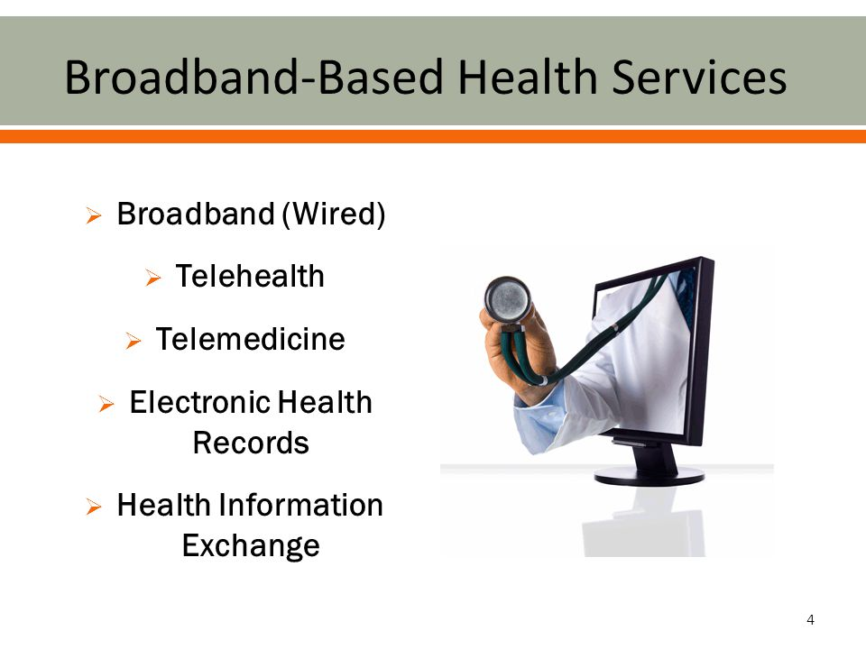 Research Aim: To examine broadband access and utilization that impacts Virginia Veterans' health services and access to services.