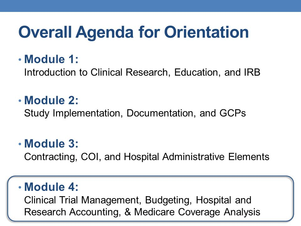 OVERVIEW OF THE CLINICAL RESEARCH MANAGEMENT SYSTEM (CRMS) Ed Finerty, NC TraCS Institute Laura Cowan, NC TraCS Institute