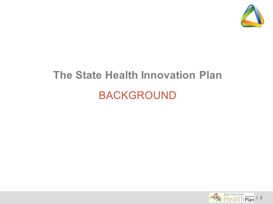 | 13 Statewide plan to improve population health including integration of population health strategies with public health officials and health care delivery systems; Must address core measures including tobacco use, diabetes and obesity.
