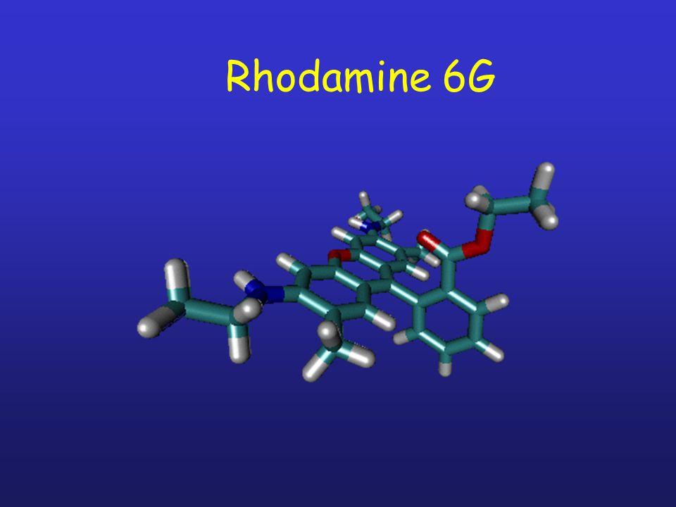 Rhodamine 6G