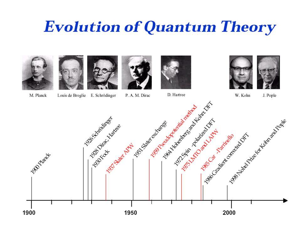 Future Plan Quantum computing  quantum dot is one of candidates for qubit.