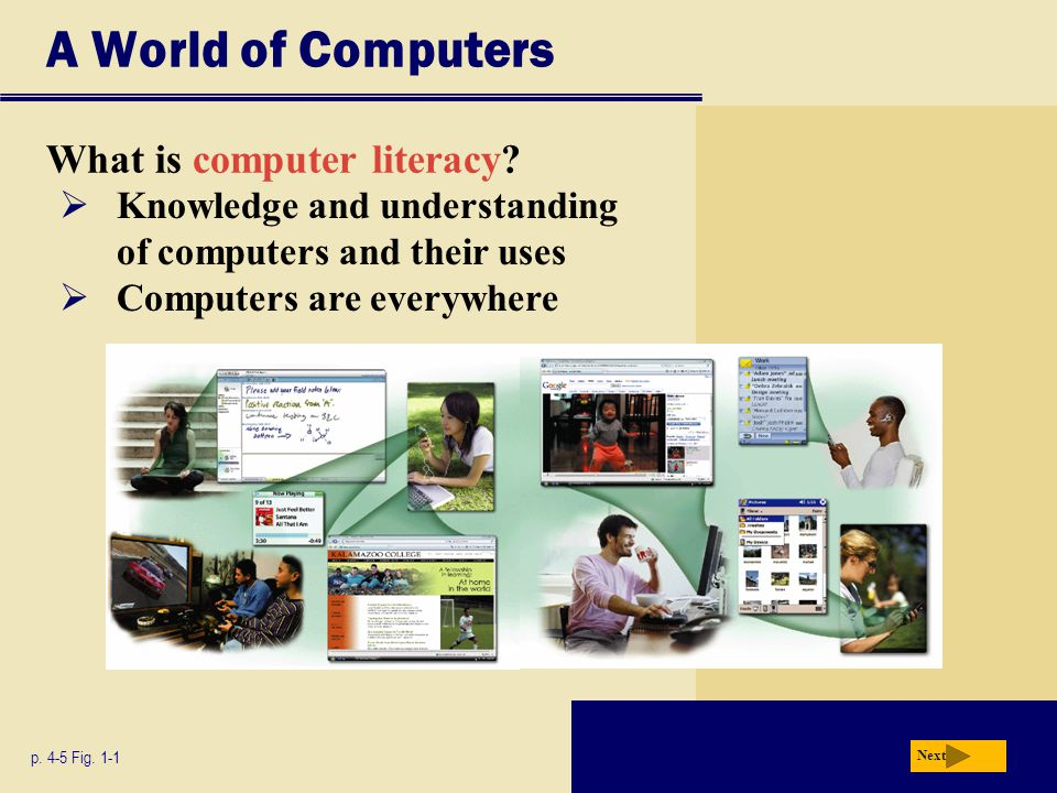 world and computers Note during the computer montage, a child can be seen playing the sesame street cd-rom letters.
