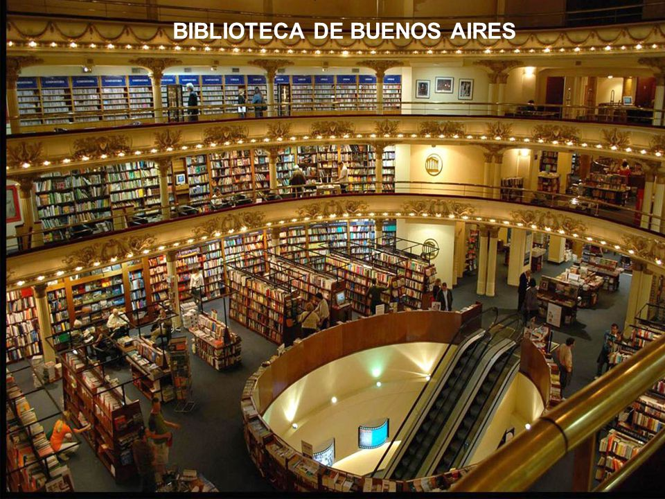 BIBLIOTECA ESCUELAS PIAS-MADRID