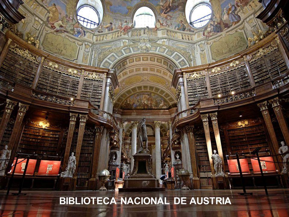 BIBLIOBIBLIO BIBLIOTECA MONASTERIO STRAHOV-PRAGA