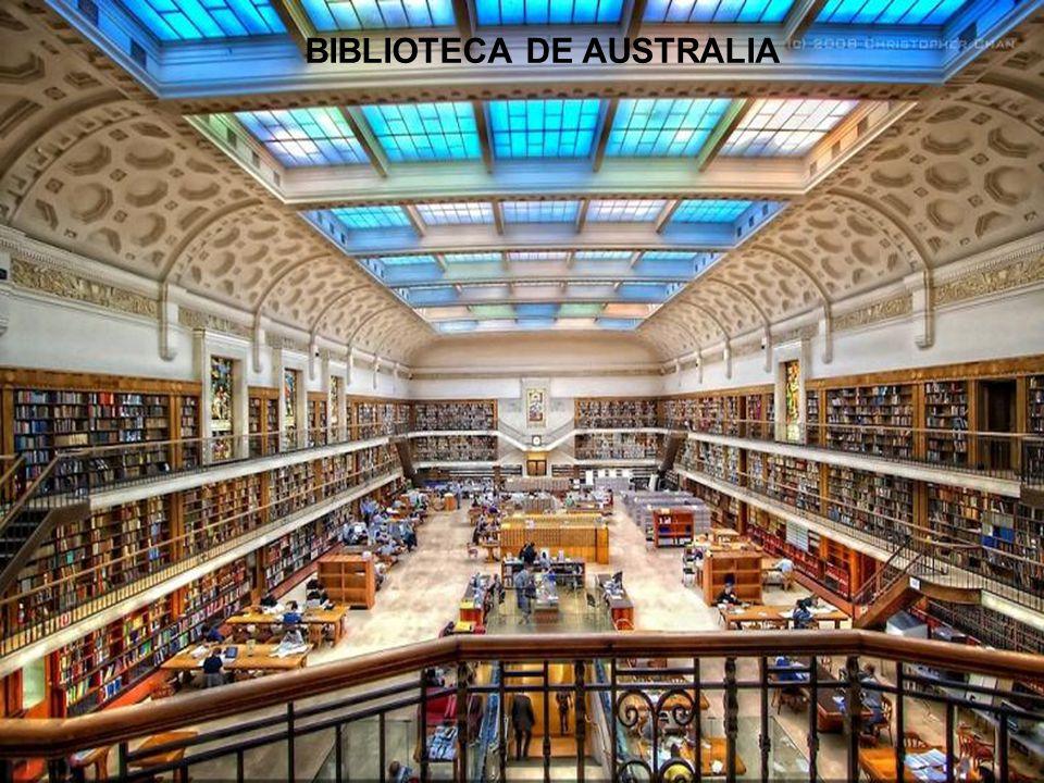 BIBLIBIBLI BIBLIOTECA DE UNIVERSIDAD DE BALTIMORE U.S.