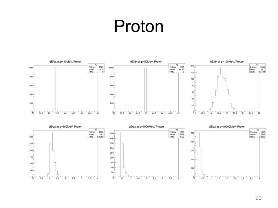 Proton 20