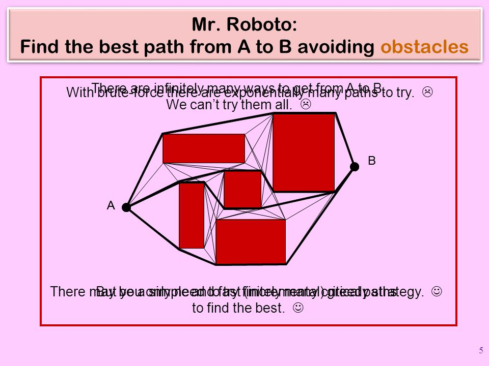 LI &  exit-cond  & LoopCode  LI U  & LI: FEAS( I ) =  or  Sol  OPT( I ) : C  Sol  C  U Greedy Choice: select x  U with maximum Cost (C  {x}) possible U  U – {x} § permanently decide on x if ConflictFree(C  {x}) & Cost (C  {x}) > Cost (C) then C  C  {x} § ----------- commit to x § else ------------------------------------ reject x Greedy Choice: select x  U with maximum Cost (C  {x}) possible U  U – {x} § permanently decide on x if ConflictFree(C  {x}) & Cost (C  {x}) > Cost (C) then C  C  {x} § ----------- commit to x § else ------------------------------------ reject x LI: FEAS( I ) =  or  Sol new  OPT( I ) : C  Sol new  C  U Case 1b: x committed and x  Sol Needs Investigation Case 1b: x committed and x  Sol Needs Investigation Sol new may or may not be the same as Sol Sol new may or may not be the same as Sol 16