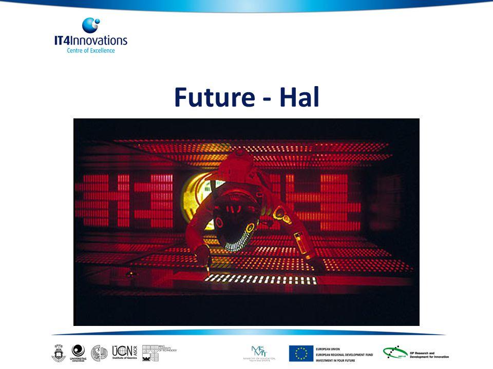 Future - Hal