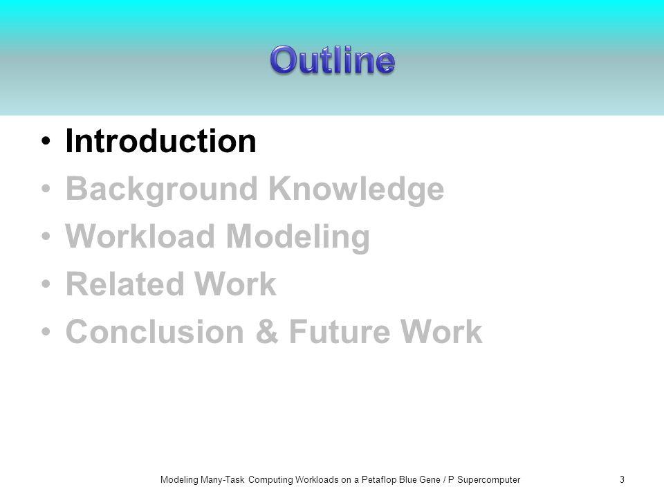 More information: –http://datasys.cs.iit.edu/~kewang/http://datasys.cs.iit.edu/~kewang/ –http://datasys.cs.iit.edu/projects/http://datasys.cs.iit.edu/projects/ Contact: –kwang22@hawk.iit.edukwang22@hawk.iit.edu Questions.