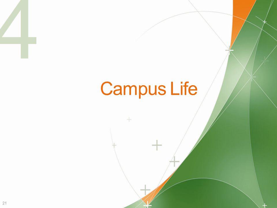 Campus Life 21 4