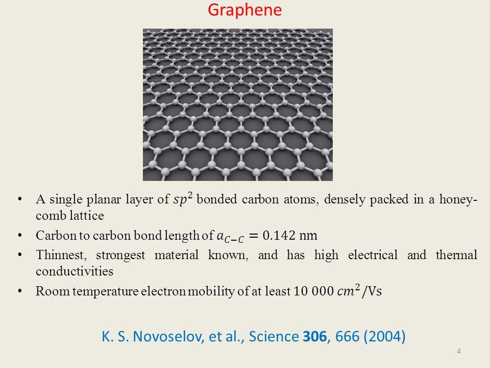 Graphene 4