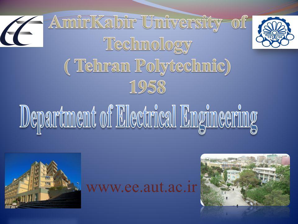 www.ee.aut.ac.ir