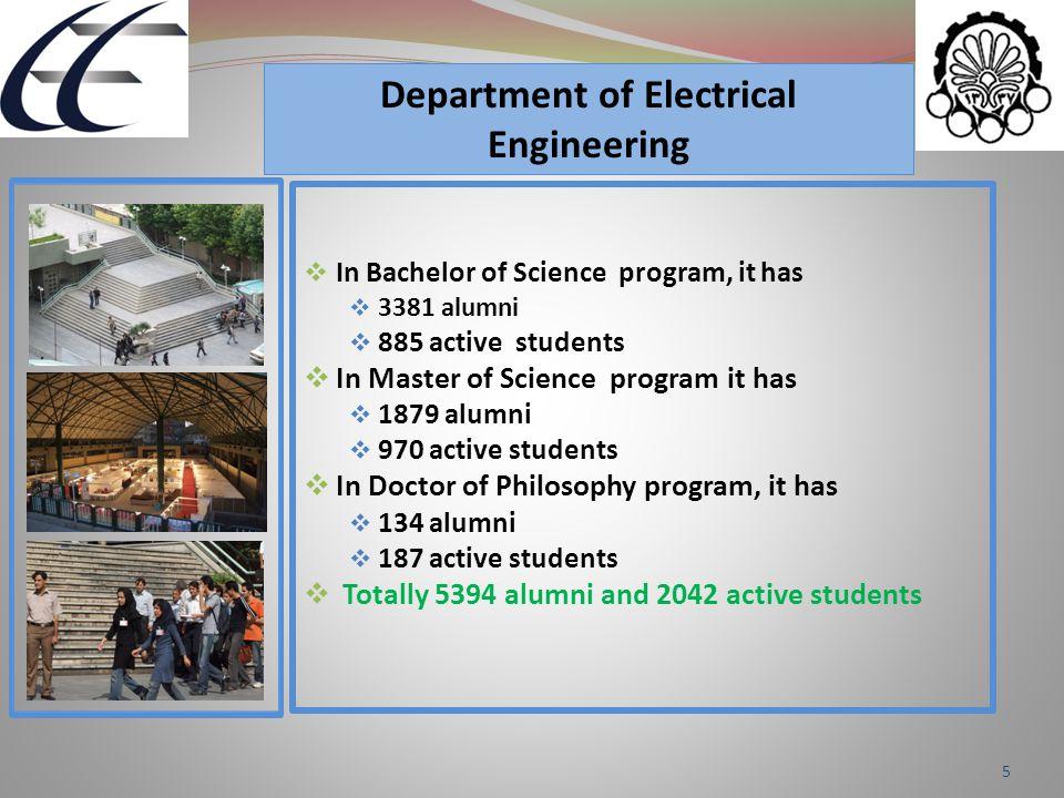 Laboratories: Laboratories: Research Photonics Laboratory Automation & Intelligent Monitoring Systems Laboratory