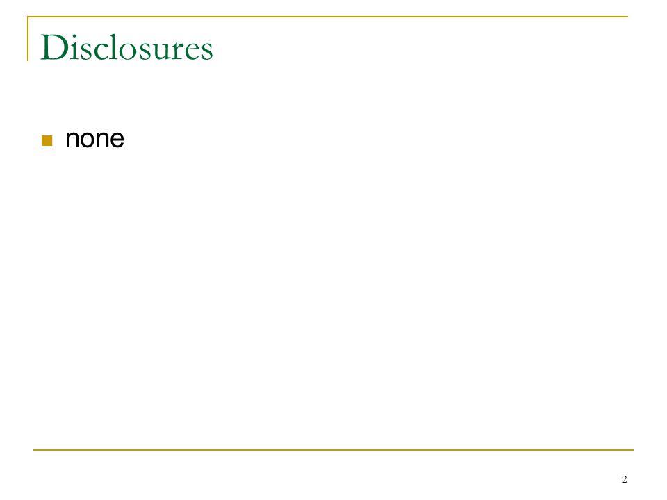 Schumacher HR, et al. Arthritis Rheum 2008. 33