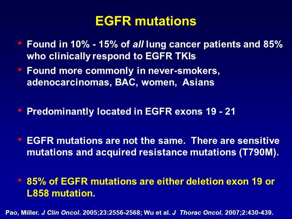 12-00 12-02 Patient with EGFR mutation deletion exon 19