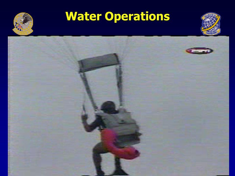 HH-60G PAVE HAWK Crew - 2 Pilots, 1 Flight Engineer, 1 Aerial Gunner, 3 PJs Call Sign - JOLLY Wire Cutters WX Radar FLIR Air Refueling Probe Hoist