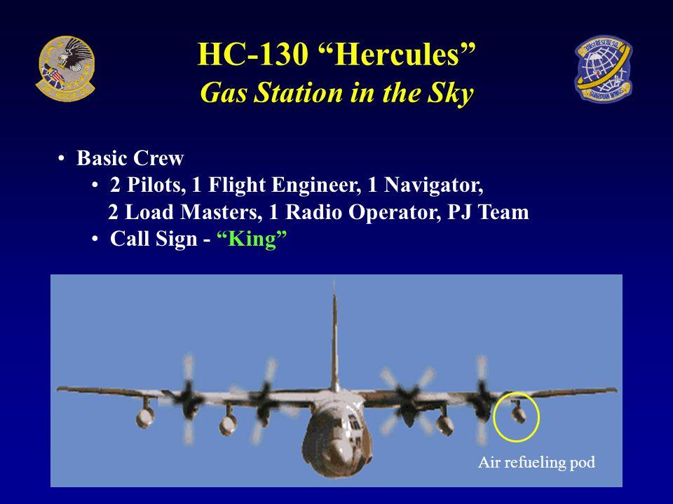 PJs - Pararescue Specialist Training Includes: –EMT/Paramedic –Parachuting –Scuba –Mountaineering Operations –Survival, Escape & Evasion – Weapons Experts PJ Video