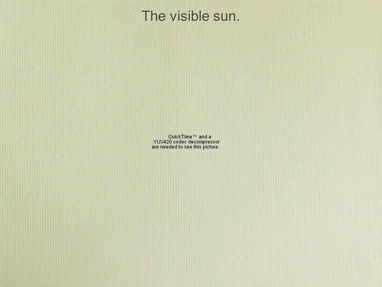 Sunspot Classification Multifractal measure ? Shapelets ?