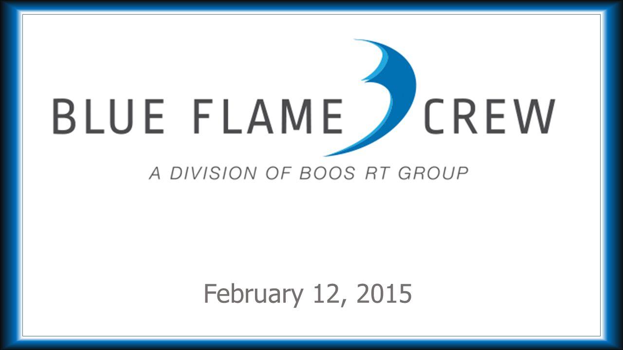 February 12, 2015