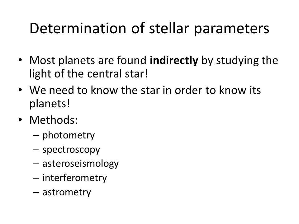 Solar and stellar flares Stix (1991, pp.