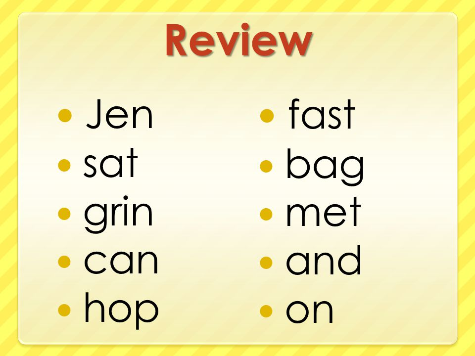 Review Jen sat grin can hop fast bag met and on