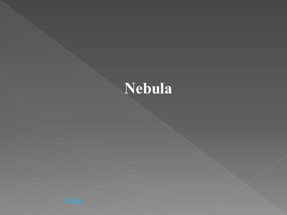 Home Nebula