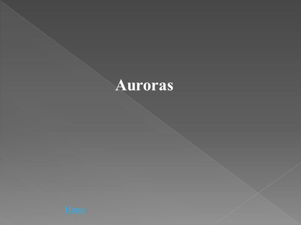 Auroras Home