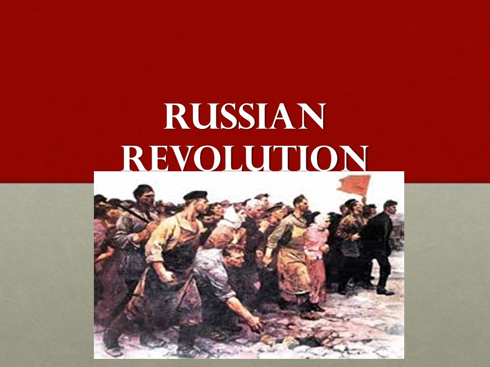 Rasputin and his evil trickery The Tsar leaves Russia and his wife Queen Alexandria is in charge Rasputin's power comes from the myth that he is a true healer and upon his touch he can cure any illness The Tsar's son Alexei has hemophilia (blood clout disease