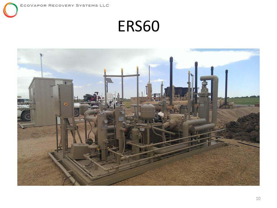 ERS60 10