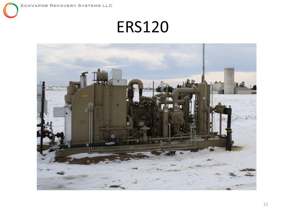 ERS120 11