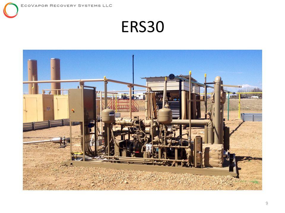 ERS30 9