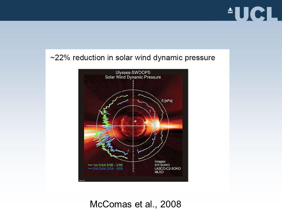 McComas et al., 2008