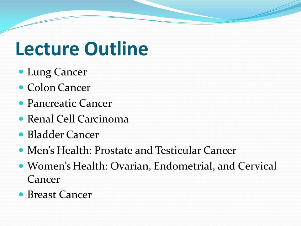 Treatment of Breast Cancer Breast conservation surgery: 1.
