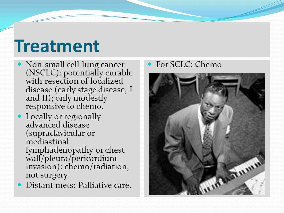 Case Scenario 76 yo M with SOB, cough, blood-streaked sputum.