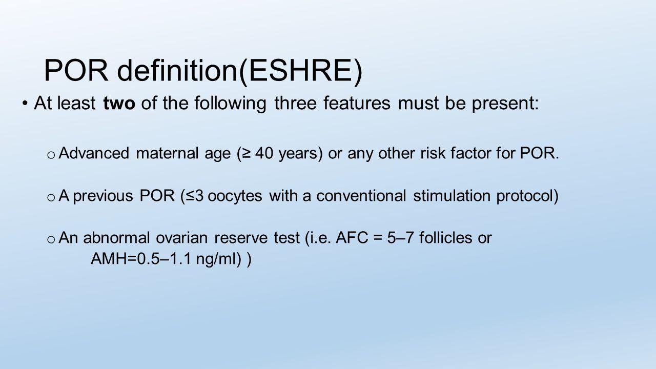 GHRF Addition: Single study (Howles et al., 1999) Addition of GHRF vs.