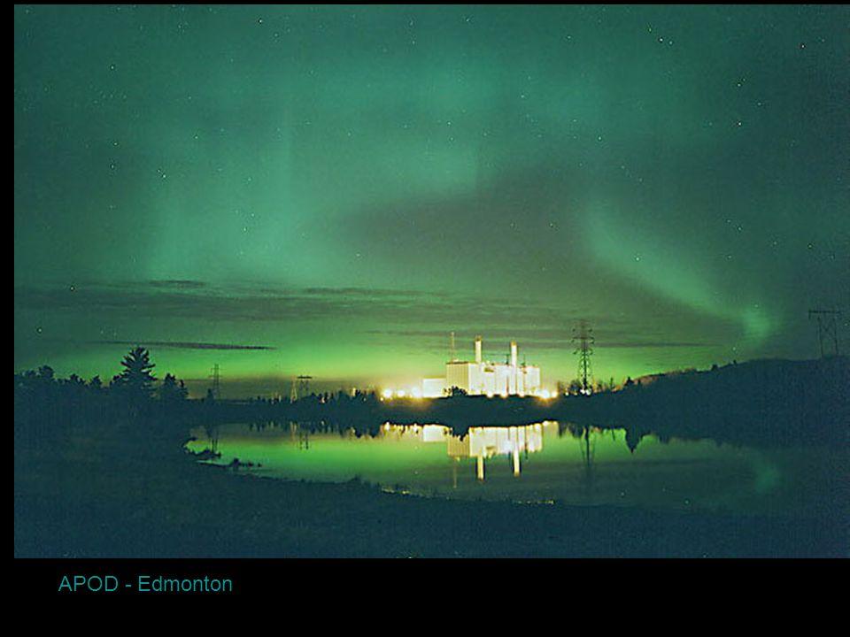 APOD - Edmonton