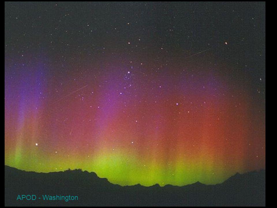 APOD - Washington