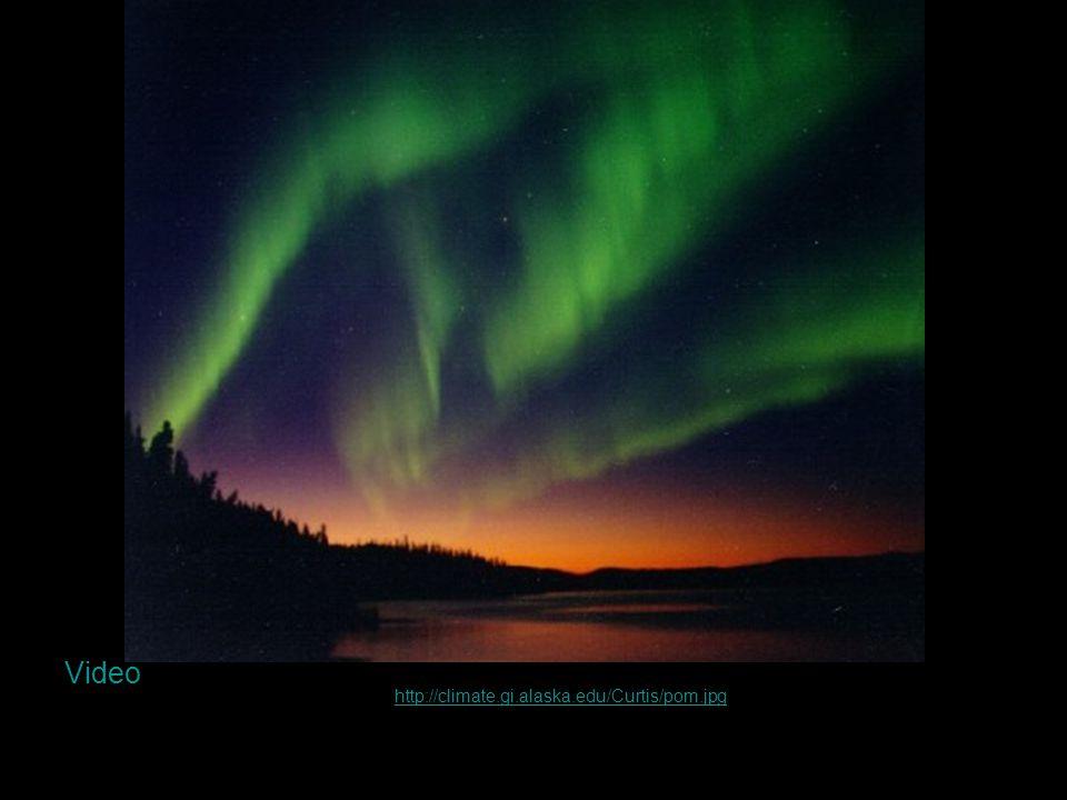 http://climate.gi.alaska.edu/Curtis/pom.jpg Video