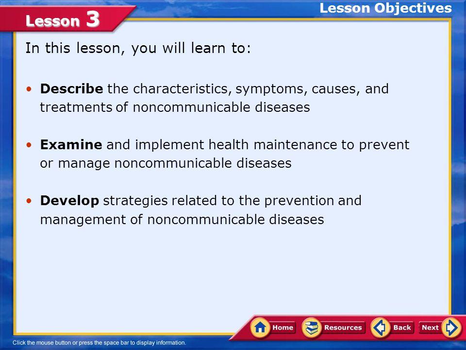 Lesson 3 Rheumatoid Arthritis Rheumatoid arthritis affects about 2.5 million people in the United States.